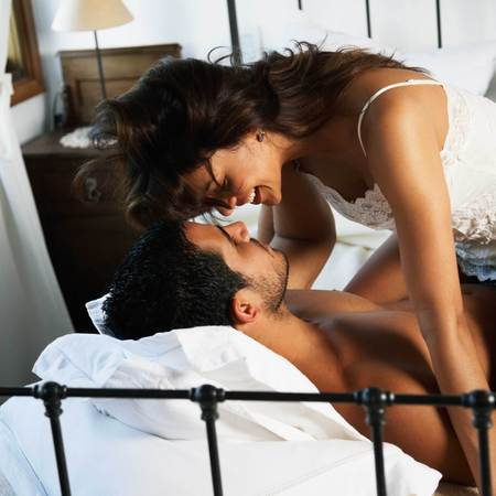 The most underrated sex tips and tricks that will blow his mind