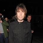 Liam Gallagher is a belieber
