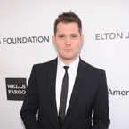 LISTEN! Michael Buble & Reese Witherspoon duet