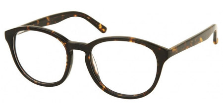Geek glasses like Alexa Chung