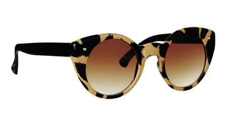 Shop summer sunglasses