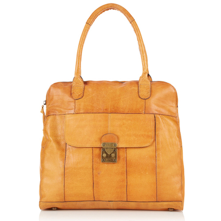 Topshop Handbags SS13