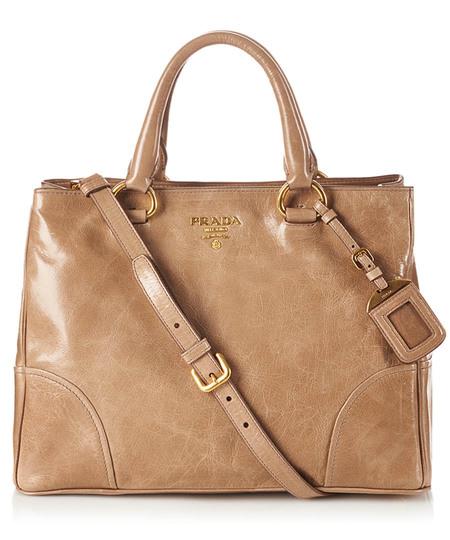 Exclusive! Shop Prada and Gucci handbag sale first at SecretSales