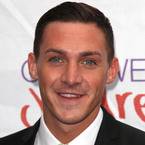TOWIE's Kirk Norcross has slept with 1,000 women