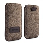Barbour's new English heritage phone & tablet covers