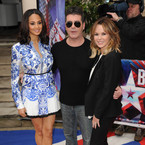 VIDEO: Celebrity impressionist Britain's Got Talent audition