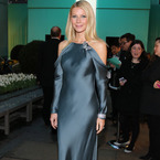Gwyneth Paltrow: Cleansing diet 'left me hallucinating'
