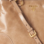 Exclusive! Shop Prada & Gucci handbag sale first at SecretSales