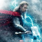 Video - Thor: The Dark World trailer