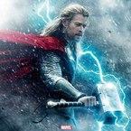 Video - Thor: The Dark World trailer