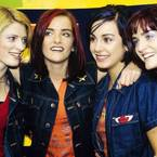 B*Witched are back with new single!
