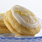 Dessert Recipe: Lemon Whoopie Pies