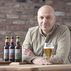 Beers & Bar Snacks: Exclusive chat with celebrity chef Simon Rimmer