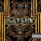 LISTEN! Music from The Great Gatsby soundtrack