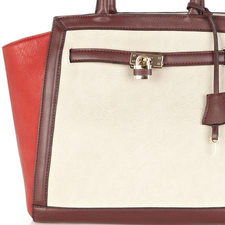 Oasis Rivington Bag