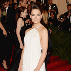 The superfood that keeps Katie Holmes' skin beautiful