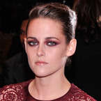 Read Kristen Stewart's love poem