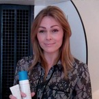 WATCH: St Tropez share expert tips for tanning at home