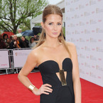 Millie Mackintosh shares her skincare regime