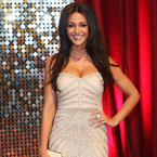 British Soap Awards 2013 winners list