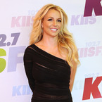 Britney Spears to appear on Miley Cyrus's new album