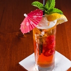 Cocktail recipe: The Eurovision Iced Tea