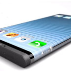 Spoiler alert: Could this be the iPhone 6?