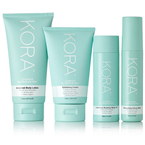 KORA Organics by Miranda Kerr hits the UK