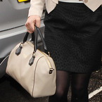 CELEB BAGS: Pippa Middleton's Kate Spade Pippa bag