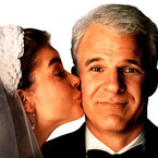 10 of the best films about weddings