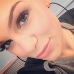 SUMMER MAKEUP: Jessie J does pink at The Voice