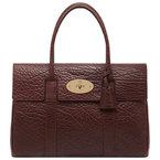 Top 10 classic handbags