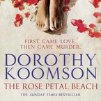 Reader Review: The Rose Petal Beach