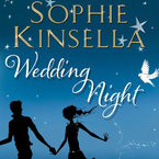 Top 5 fiction books about weddings