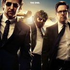 Review: The Hangover III
