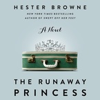Reader Review: The Runaway Princess