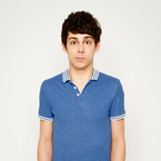 Matt Richardson to co-host The Xtra Factor