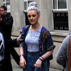 SHOP! Little Mix's Perrie Edwards styles Topshop jeans