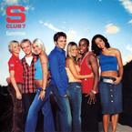 S Club 7 to sign up for rival 'Big Reunion' show?