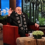 WATCH: Steve Carell as Gru on Ellen