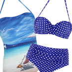 SUMMER FASHION: Swimwear edit