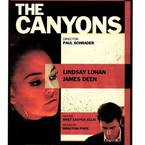 The Canyons: What's all the fuss about?
