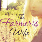 Reader Review: The Farmer's Wife
