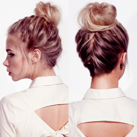 http://i6.cdnds.net/13/23/450x450/headmasters_wedding_knot_hairstyle_how_to_2.jpg