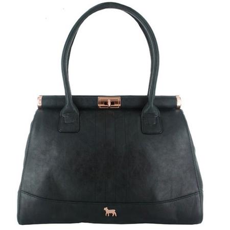 Lamb 1887 handbags