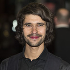 James Bond star Ben Wishaw to play music legend