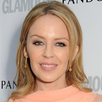 Kylie Minogue says something sad, but true, about women