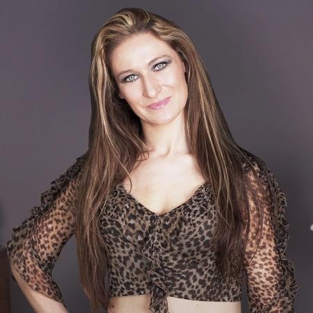 Jemima Slade - Big Brother 2013