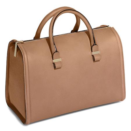 Victoria Beckham Pre-Fall 2013 handbags