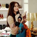 Will there be a Devil Wears Prada sequel film?